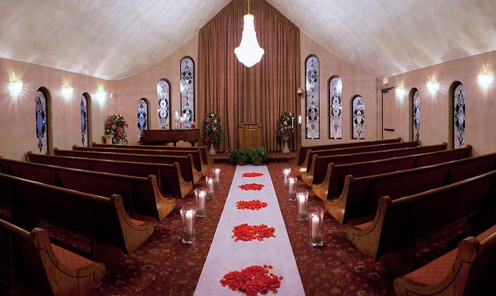Chapel 9a